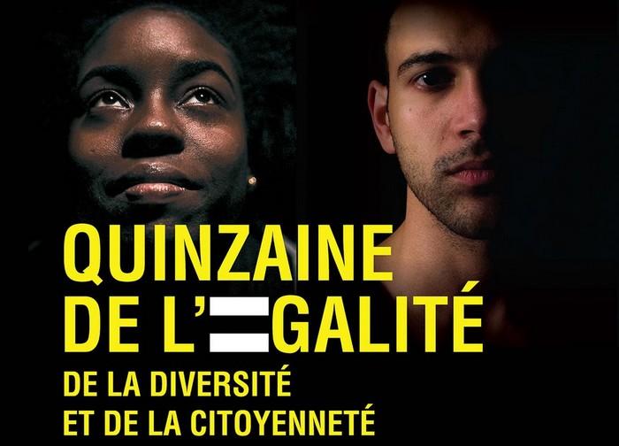 quinzaine_de_l'egalite___internet.jpg